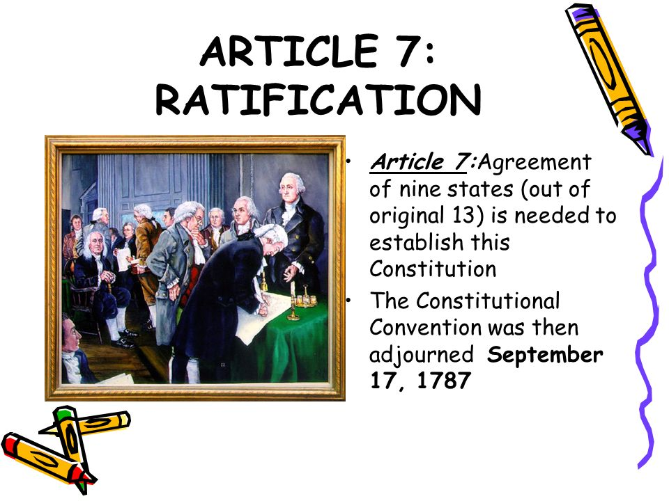 article 7 executive department section 5 Article v, oklahoma constitution duties as required by section 5 of article vi of the constitution between the officers of the executive department.